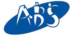 abs_transparentlogo