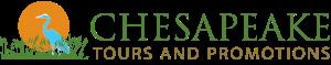 chesapeake-tours-logo.png